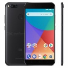 Xiaomi Mi A1 Mobile Phone with 4GB RAM, 32GB ROM - Black