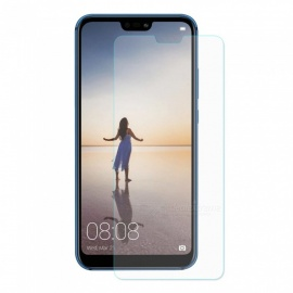 ENKAY 2.5D Tempered Glass Screen Protector for Huawei P20 Lite