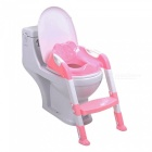 Foldable-Baby-Potty-Training-Chair-with-Adjustable-Ladder-Blue