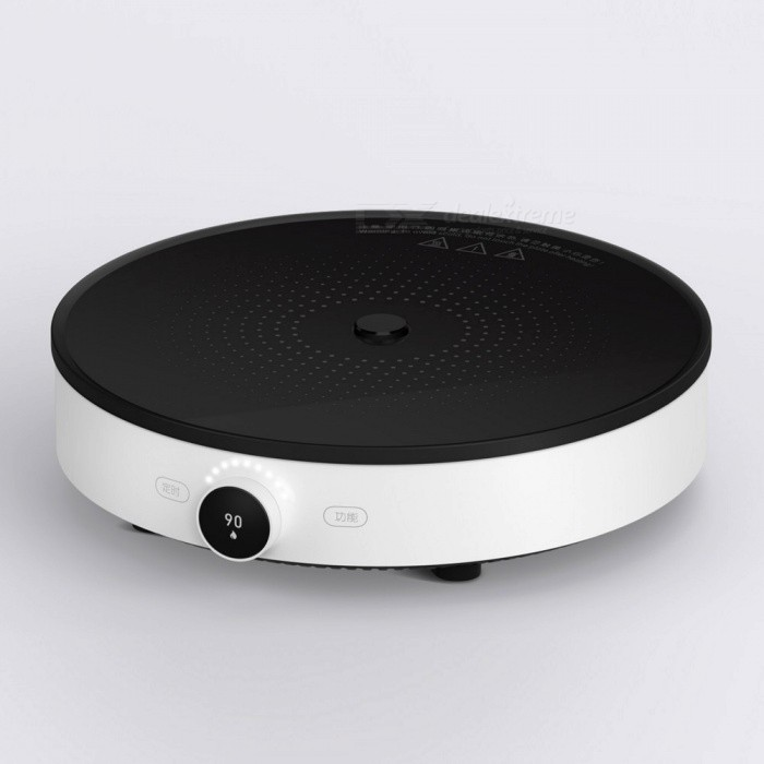 Original-Xiaomi-Mijia-Induction-Cooker