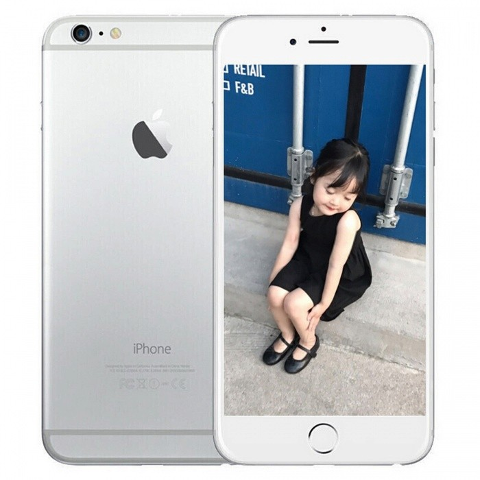 iphone 6 plus 16gb apple iphone 6 plus 16gb 64gb 128gb mobile phone 2490