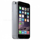 Apple IPHONE 6 PLUS 16GB/64GB/128GB Mobile Phone - Unlocked, Used