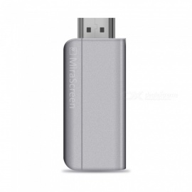 MiraScreen-K2-HD-TV-Stick-HDMI-20-Miracast-DLNA-AirPlay-Wireless-Wi-Fi-Display-Dongle-Receiver-for-iOS-andriod