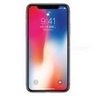 Apple IPHONE X 64GB/256GB Mobile Phone - Unlocked, Used