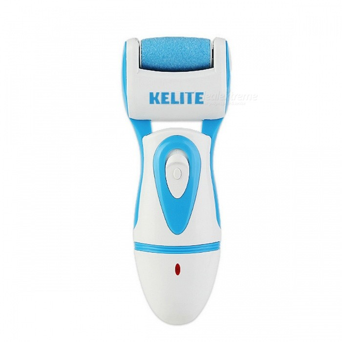 Electronic-Foot-File-Foot-Care-Machine-Hard-Dry-Dead-Cuticle-Skin-Remover-Pedicure-Care-Tool