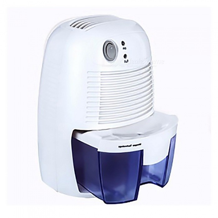 Air Conditioning 500ml Portable Mini Compact Electric