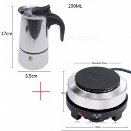ZHAOYAO-500W-220V-Mini-Electric-Stove-Cooking-Hot-Plate-Multifunctional-Coffee-Tea-Heater-for-Kitchen