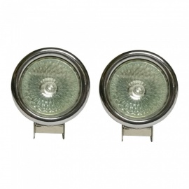 OJADE-12V-55W-Car-Fog-Light-Truck-Motorcycle-Offroad-Auto-Spot-Head-Light-(2-PCS)