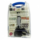 Multi-functional-Rotary-Tool-Kit-with-110Pcs-Accessories