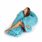 Soft-Thick-Line-Giant-Yarn-Knitted-Blanket-Hand-Weaving-Photography-Props-Blankets-Crochet-Linen-Soft-Knitting-Blankets