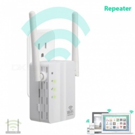 Portable-Mini-300Mbps-Wall-Plug-Wi-Fi-Wireless-Receiver-Router-Repeater-Adapter