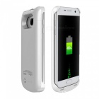 4200mAh-Rechargeable-Power-Bank-Backup-External-Battery-Charger-Case-Cover-for-Samsung-S7-White