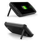 4200mAh-Rechargeable-Power-Bank-Backup-External-Battery-Charger-Case-Cover-for-Samsung-S7-Black