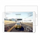 Anti-scratch Transparent Screen Protector for Teclast T8 - Transparent