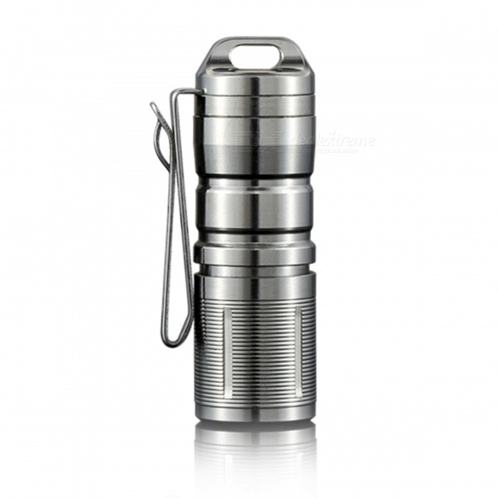 Jetbeam-MINI-1-XP-G2-LED-130LM-USB-Chargeable-Stainless-Steel-Keychain-Flashlight-Titanium-Grey