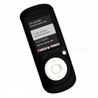 T2-Portable-Compact-Mini-Smart-Translator-Black