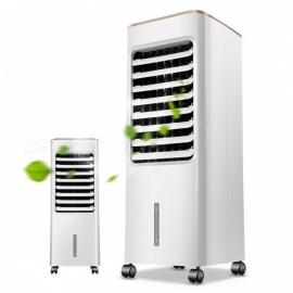 Midea-AAB10A-Air-Conditioning-Cooling-Fan