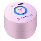 VIAILA-Cold-Blue-Light-Teeth-Cleaning-Machine-for-Home-Use-Pink