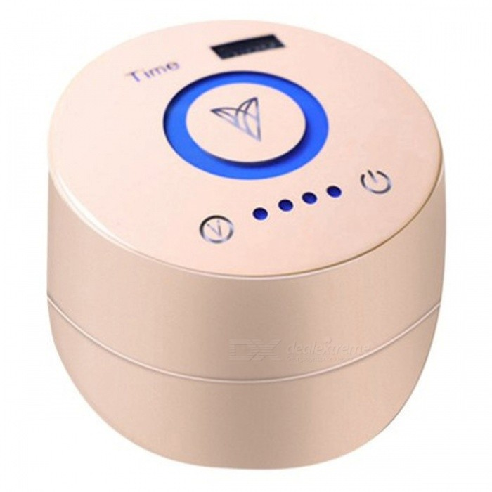 VIAILA-Cold-Blue-Light-Teeth-Cleaning-Machine-for-Home-Use-Golden