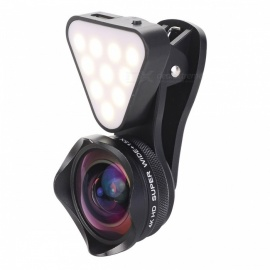 3-in-1-Cell-Phone-Selfie-Macro-Wide-Angle-Lens-with-3-Adjustable-Brightness-Fill-Light