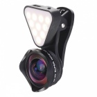 3-in-1-Cell-Phone-Selfie-Macro-Wide-Angle-Lens-with-3-Adjustable-Brightness-Fill-Light-Black