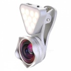3-in-1-Cell-Phone-Selfie-Macro-Wide-Angle-Lens-with-3-Adjustable-Brightness-Fill-Light-Silver