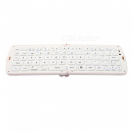 Bluetooth-Foldable-Wireless-Ultra-thin-USB-Gaming-Keyboard-for-Apple-IPAD-MacBook-Samsung-Android-Tablet