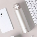 Xiaomi-VIOMI-Portable-316-Stainless-Steel-Vacuum-Flask-Water-Bottle-Thermos-Golden-(300ml)