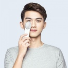 Xiaomi-Lefan-Cold-Warm-Eye-Massager-w-Built-in-Semiconductor-Refrigeration-Tablet-Automatic-Sensor-Silver