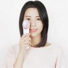 Xiaomi-Lefan-Cold-Warm-Eye-Massager-w-Built-in-Semiconductor-Refrigeration-Tablet-Automatic-Sensor-Pink