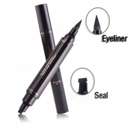 Free shipping on Eyes in Makeup,Beauty & Health and more on ...