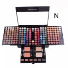 Professional-180-Colors-Matte-Nude-Shimmer-Eyeshadow-Palette-Makeup-Set-With-Brush-Mirror-Shrink-Cosmetic-Case-Makeup-Kit