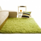 Soft-Shaggy-Carpet-For-Living-Room-European-Home-Warm-Plush-Floor-Rugs-Fluffy-Mats-Kids-Room-Faux-Fur-Area-Rug-Mat