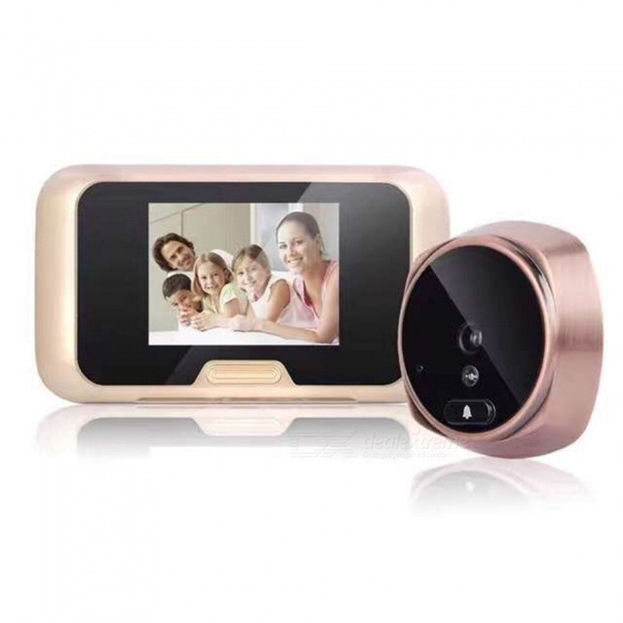 Intelligent-Electronic-Wireless-Monitoring-High-Definition-Camera-Shooting-All-In-One-Night-Vision