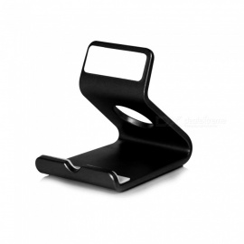 Portable-Lightweight-Aluminum-Alloy-Desktop-Stand-Holder-Bracket-for-Mobile-Phone-Tablet