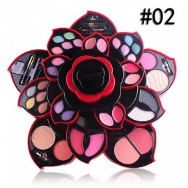 Miss-Rose-A171-Big-Size-Plum-Blossom-Style-Rotating-Beauty-Cosmetic-Makeup-Eyeshadow-Box-Case-Kit