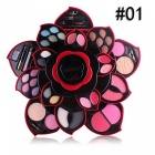 Miss-Rose-A171-Big-Size-Plum-Blossom-Style-Rotating-Beauty-Cosmetic-Makeup-Eyeshadow-Box-Case-Kit-(01)