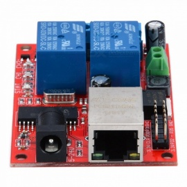 ESAMACT-Cloud-Remote-Control-2-Way-Ethernet-Relay-Network-Switch-Delay-TCPUDP-Module-Controller