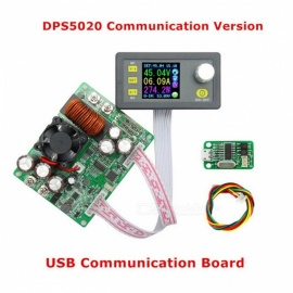 RD-DPS5020-Constant-Voltage-Current-DC-DC-Step-Down-Communication-Power-Supply-Buck-Voltage-Converter-LCD-Voltmeter-50V-20A