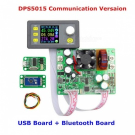 RD-DPS5015-Communication-Constant-Voltage-Current-DC-Step-Down-Power-Supply-Module-Buck-Voltage-Converter-LCD-Voltmeter-50V-15A