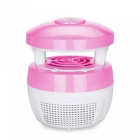 ZHAOYAO-USB-Charging-Mosquito-Killer-Light-Smart-Optically-Controlled-Safety-Insect-Killing-Lamp-for-Living-Room-Bedroom-Pink