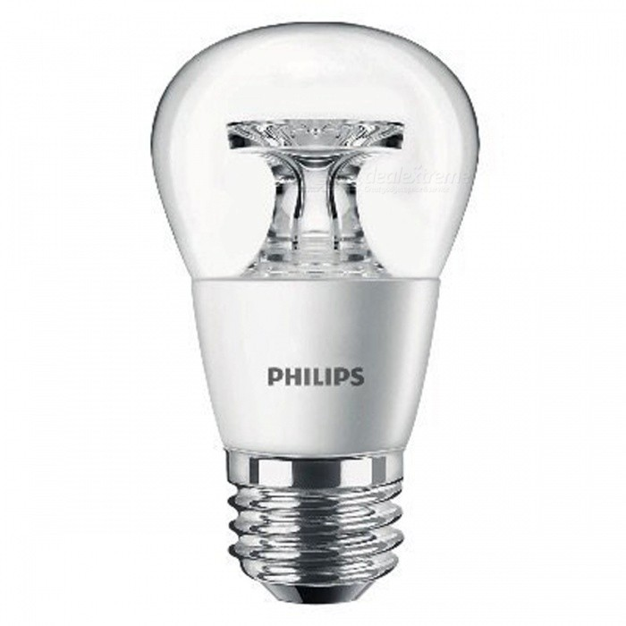 Philips-LED-Dimmable-A15-Soft-White-Light-Bulb-with-Warm-Glow-Effect-450-Lumen-2700-2200K-Crystal-Lens