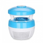 ZHAOYAO-USB-Charging-Mosquito-Killer-Light-Smart-Optically-Controlled-Safety-Insect-Killing-Lamp-for-Living-Room-Bedroom-Blue