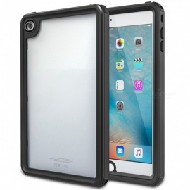 Miimall-Built-in-Screen-Protector-Ultra-Protective-Shock-absorbing-Bumper-Dustproof-Full-body-Case-for-iPad-Mini-4