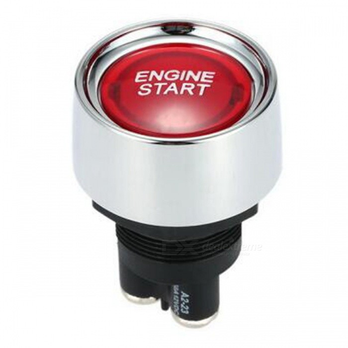 ESAMACT-Multifunctional-DC-12V-50A-Vehicle-Car-Engine-Start-Button-Ignition-Switch