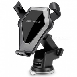 3-in-1-Qi-Wireless-Fast-Charge-Charger-Car-Air-Vent-Dashboard-Holder-for-IPHONE-X-IPHONE-88-Plus-Samsung-Galaxy-S9S8S7-Edge