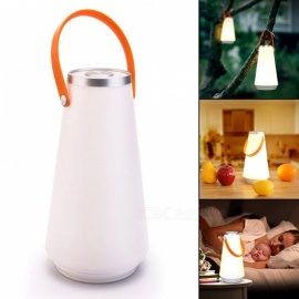 Dimming-Atmosphere-Small-Night-Light-LED-Outdoor-Camping-Lamp-Warm-White