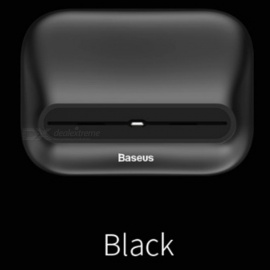 BASEUS-Aluminum-Alloy-Desktop-Charging-Dock-Station-Charger-for-IPHONE
