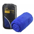 AceCamp-Microfibre-Towel-Terry-XL-Shower-Bath-Facecloth-Car-Cloth-Wash-Soft-Pure-Cotton-Fluffy-Quik-Drying