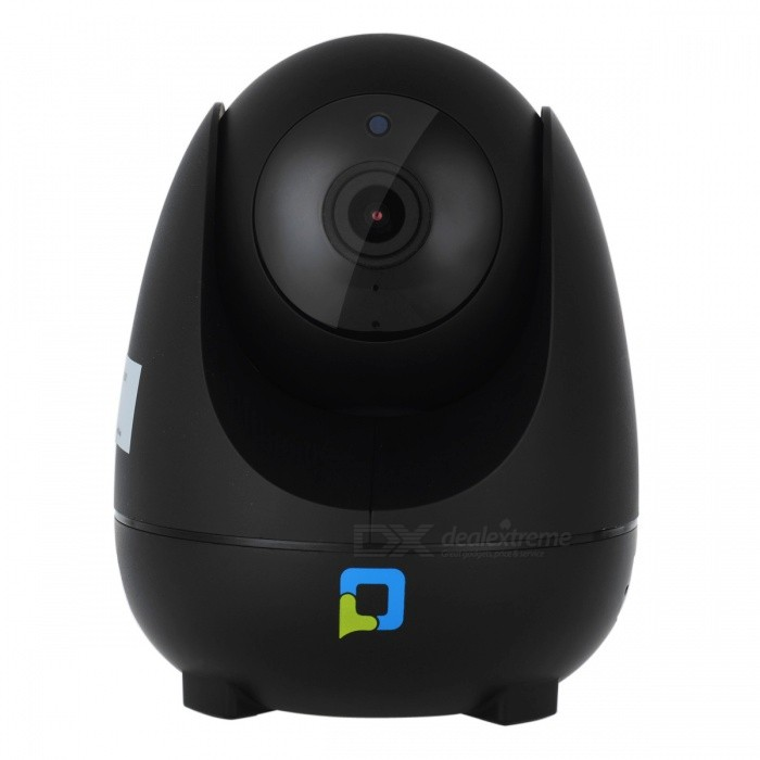 Extra  10% off  for OPTJOY  IP Camera